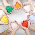 GBP Quality GmbH – Die Organisation