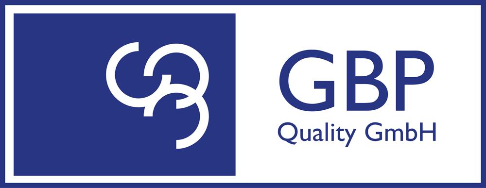 GBP Quality GmbH